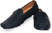 Buy Mens Footwear - Loafers online