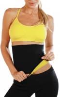 Kemei Indian Womens XL size Slimming Belt(Black) - Price 149 85 % Off