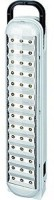 View ALPYOG 42 led light Emergency Lights(White) Home Appliances Price Online(ALPYOG)