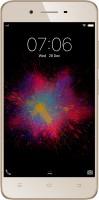 VIVO Y53 (Crown Gold, 16 GB)(2 GB RAM) - Price 8490 22 % Off