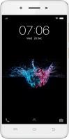 VIVO Y55S - 3GB RAM 16 GB ROM 13MP/5MP 4G Volte Phone