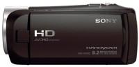 Sony Camcorder Sony Camcorder CX405 Camcorder(Black)