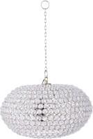 Rajrang Designer Chandelier Ceiling Lamp