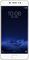 Vivo V5s Perfect Selfie (Crown Gold, 64 GB)(4 GB RAM)
