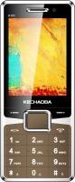 Kechaoda Stylish Bold K101(Coffee) - Price 1065 43 % Off
