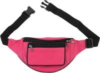 K London 11700_light_pink Waist Bag(Pink)