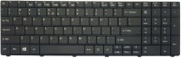 View Lapmate Acer Aspire E1-521 E1-531 E1-571G E1-571 E1-571G E1-531 Internal Laptop Keyboard(Lapmate) Laptop Accessories Price Online(Lapmate)