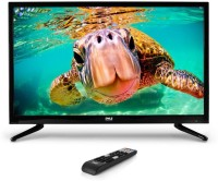 Pyle 32 inch Full HD LED - 32