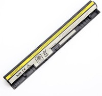 View tegpro For IDEPAD G400S/G500S 4 Cell Laptop Battery Laptop Accessories Price Online(tegpro)