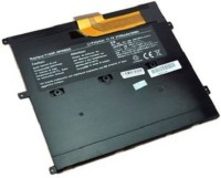 View tegpro V13 6 Cell Laptop Battery Laptop Accessories Price Online(tegpro)