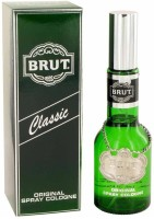 Perfume Brut Original Perfume For Mens Perfume  -  100 ml(For Men)