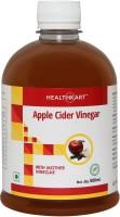 HealthKart Apple Cider Vinegar (500ML)