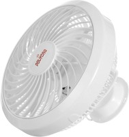 View Polycab Fantasy Cabin 3 Blade Wall Fan(white) Home Appliances Price Online(Polycab)