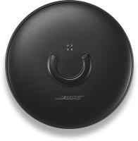 Bose SoundLink Revolve Charging Cradle Charging Pad