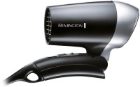 Remington D2400 Hair Dryer(Black)