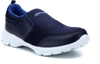 Sparx Running Shoes For Men(Navy, Blue)