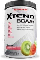 Scivation Xtend BCAA (Strawberry Kiwi)(410 g)