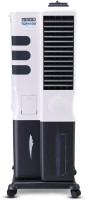 Usha Tornado - CT193 Tower Air Cooler(Multicolor, 19 Litres) - Price 6599 24 % Off