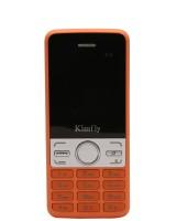 Kimfly K-6(Orange)
