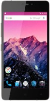Good One Shine 4G (Black, 8 GB)(1 GB RAM)