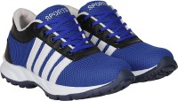 Buy Mens Footwear - Cricket online