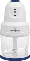 Westinghouse CS30BL-DG 350 W Hand Blender(White)