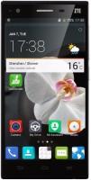 ZTE STAR 2 (Black, 16 GB)(2 GB RAM) - Price 5999 40 % Off