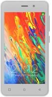 Zen Admire Thrill+ (Blue, 8 GB)(1 GB RAM) - Price 3799 26 % Off
