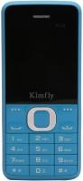Kimfly K-10(Blue)