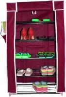 https://rukminim1.flixcart.com/image/200/200/j34r6vk0/shoe-rack/j/z/c/srm-inventure-retail-original-imaeubthprgyspqz.jpeg?q=90
