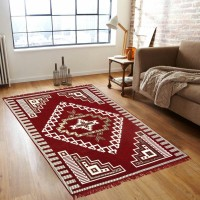Buy Home Furnishing - Carpet online