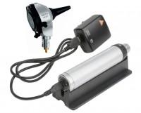 Heine BETA�400 F.O.3.5 V XHL Set Otoscope - Price 28560 27 % Off