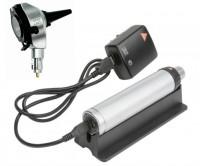 Heine Beta 400 LED Complete Set Otoscope - Price 32368 27 % Off