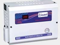 View Blue Bird 4KVA 150-280 Copper Wounded Voltage Stabilizer(Multicolour) Home Appliances Price Online(Blue Bird)