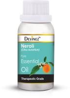 Devinez 500-2023, Neroli Essential Oil, 100% Pure, Natural & Undiluted(500 ml)