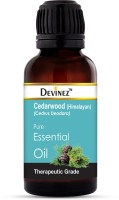 Devinez 50-2008, Cedarwood (Himalayan, Essential Oil, 100% Pure, Natural & Undiluted(50 ml)