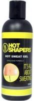 Fun2dealz Slimming & Anti-Cellulite Hot Shaper ™ Gel(100 ml)
