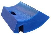 3Idea Technology HGKJGD-456354 Dock(Blue)