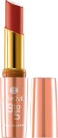 Lakme 9 To 5 Creaseless Creme Lip Color(3.6 g, CR5 Red Rage)