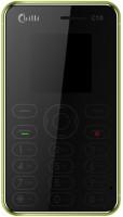 Buy Mobiles - Chilli online