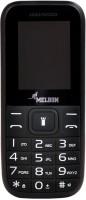 Melbon i-Dream(Black)
