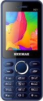 Heemax M21(Royal Blue)