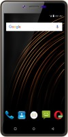 Swipe Elite Note 4G (Black, 16 GB)(3 GB RAM)