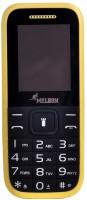 Melbon i-Dream(Yellow)