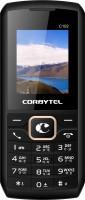 Corbytel C1-02(Black & Gold)