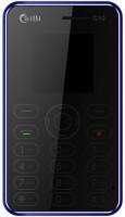 Chilli C10(Blue) - Price 820 48 % Off