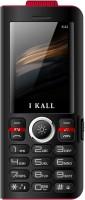 I Kall K42(Black & Red)