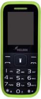 Melbon i-Dream(Green)