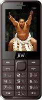 JIVI Sumo T3000(Gold)