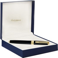 Waterman Exception Ideal GT Fountain Pen
